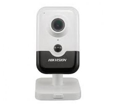 HAIKON DS-2CD2423G0-IW 2MP 2,8mm WiFi H265+ CUBE IP KAMERA